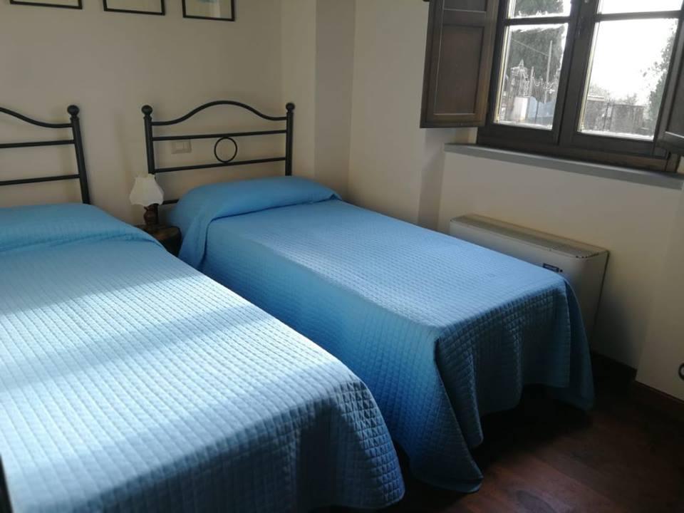 Domenico-bedroom2