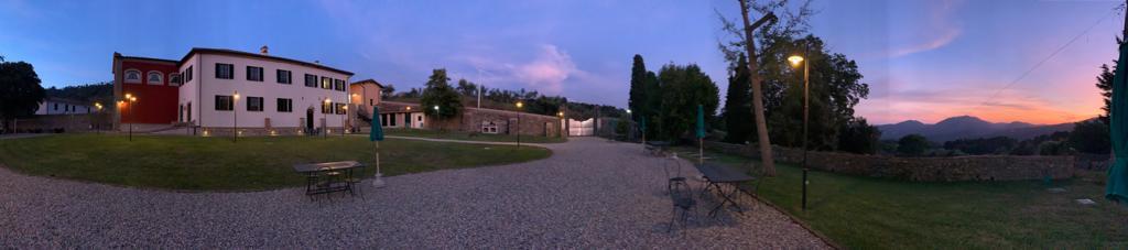 villa-sardini-tramonto